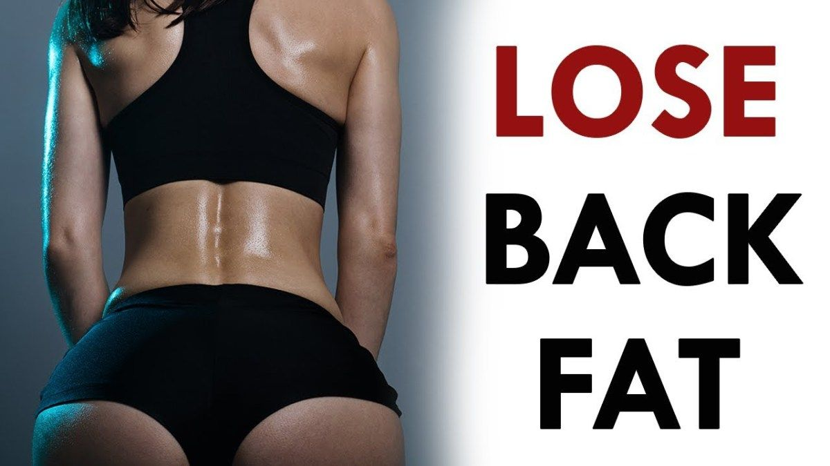 how to lose belly fat without muscle loss