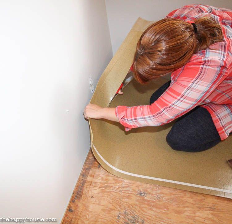 10 Great Tips For A Diy Laminate Flooring Installation Flooring