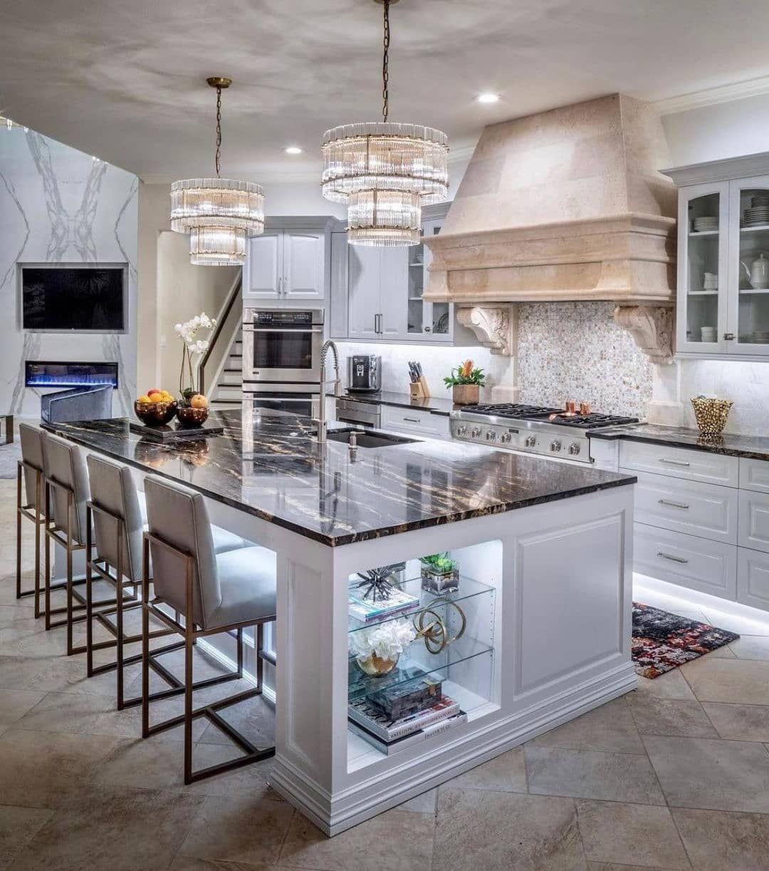 """Home Decor/Interior Design on Instagram: """"The ligh"""