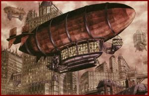 airship1