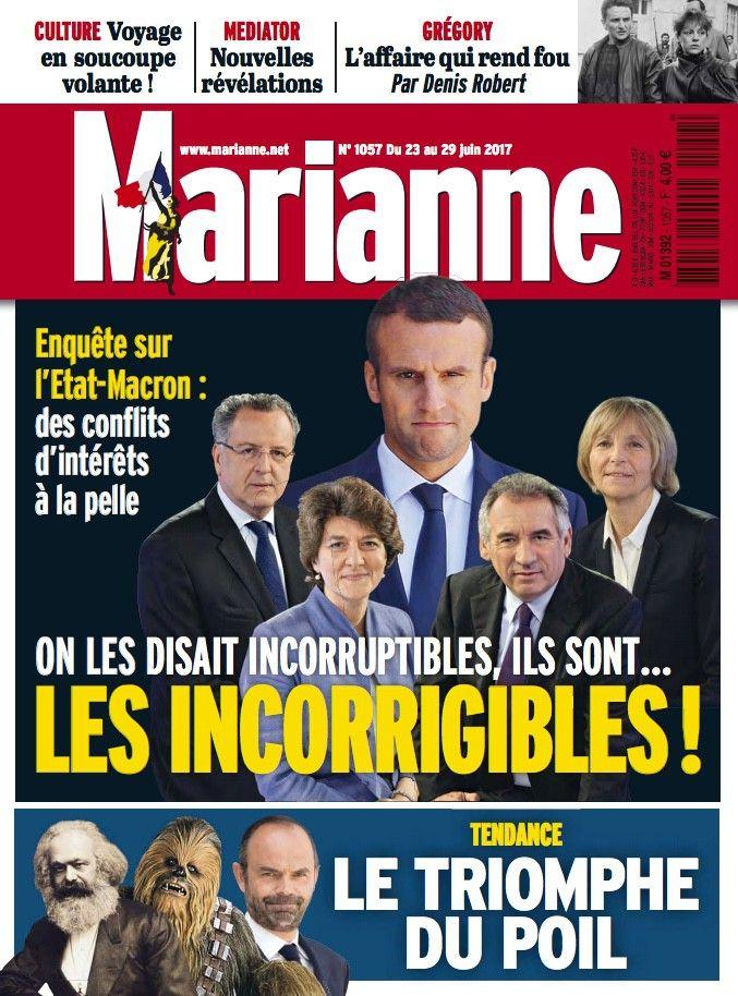 N°1201 à partir de 1.99 € en 2020 (avec images) Macron