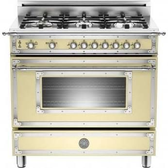 Vintage Stoves In Color Gas Convection Oven Gas Oven Vintage Stoves