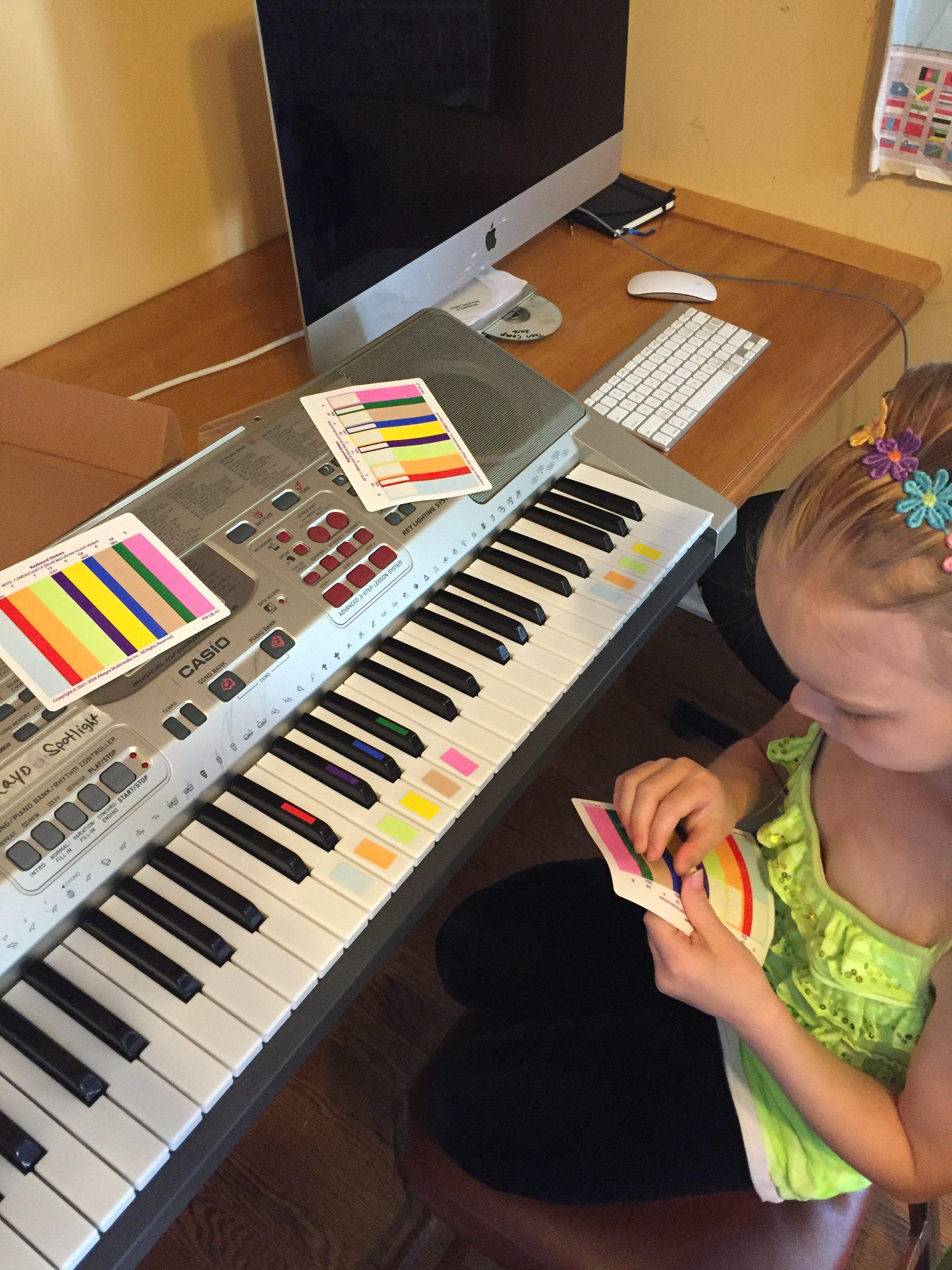 Buy Homeschool music curriculum, Music curriculum