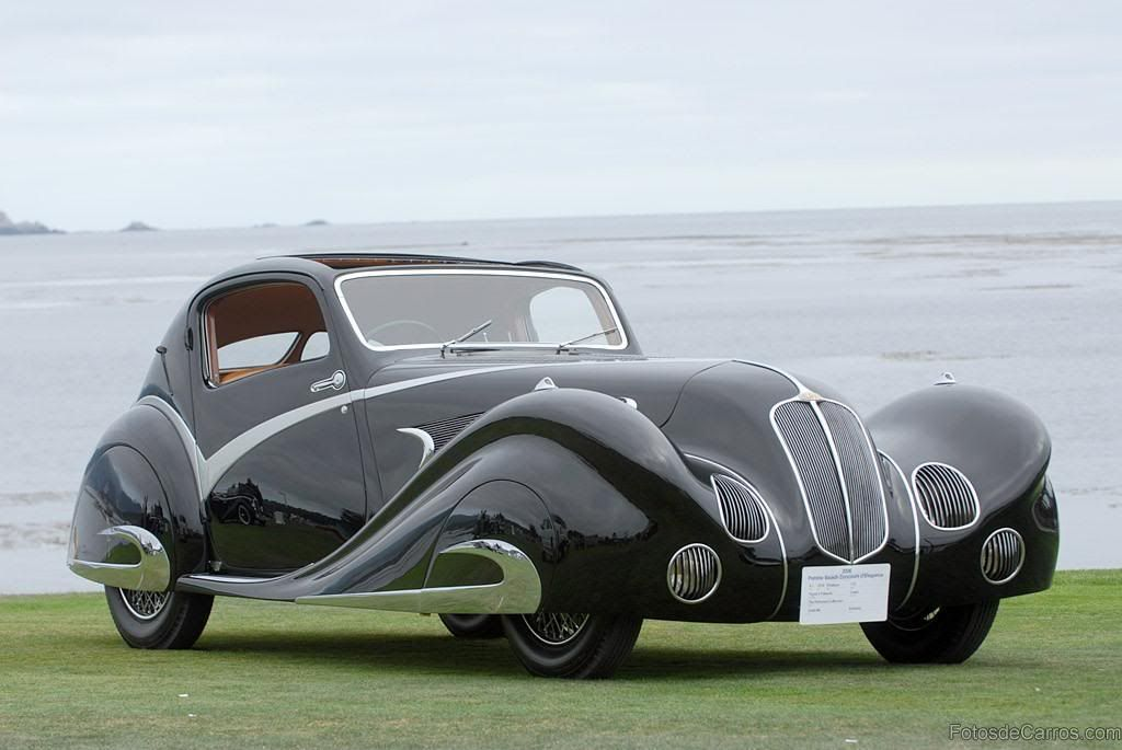 1936 Delahaye 135 Competition With Images Delahaye Cars