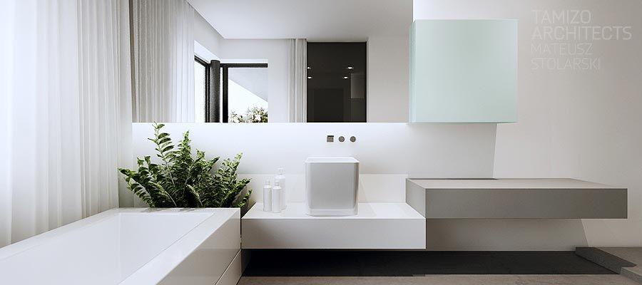 house interior design , torun.