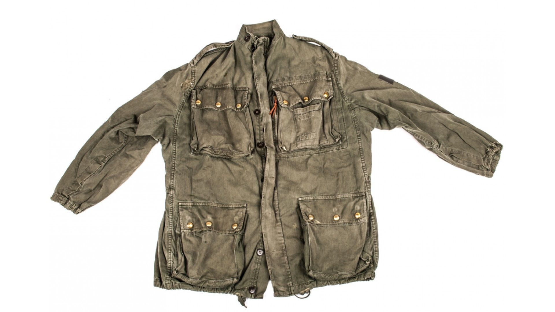 french Costumes for paratrooper Jacque jacket Pinterest 1950's PFwdq1P
