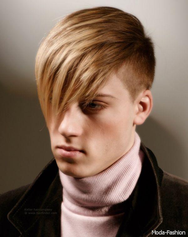 Delightful Wpid Trendy Haircuts For Men 2015