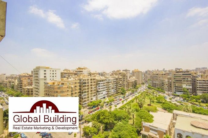 Baron Mobili ~ 7 best heliopolis images on pinterest allah apartments for sale
