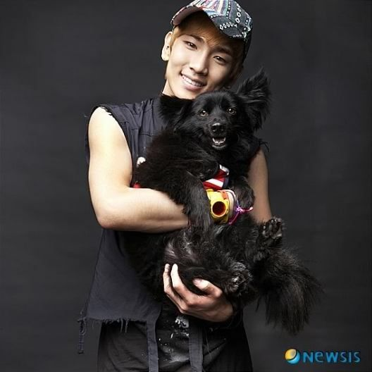 Image result for key and his dog