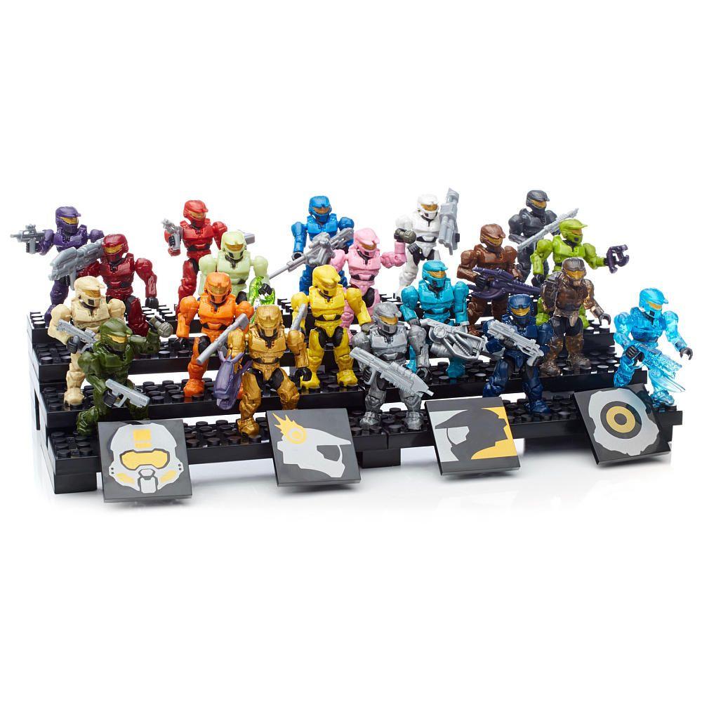 Halo 4 deals toys r us