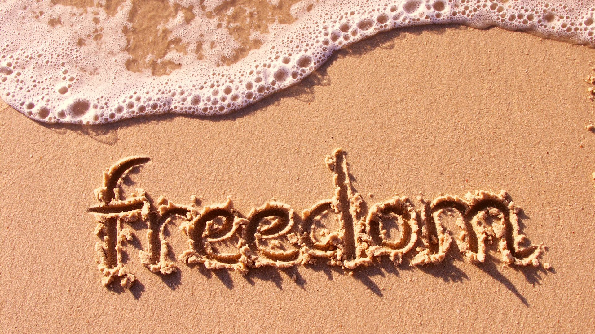 Fond d écran hd freedom Fond d écran Pinterest