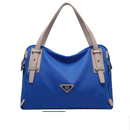 Ladies single shoulder bag Korean fashion bagEurope bagI -- Want to know more, click on the image.