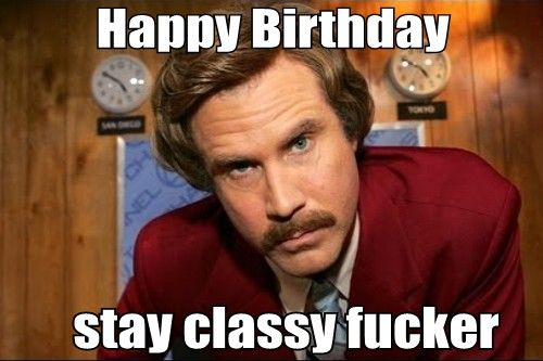 Pin By Lydia Matta On Funny Birthday Quotes Funny Seriously Funny