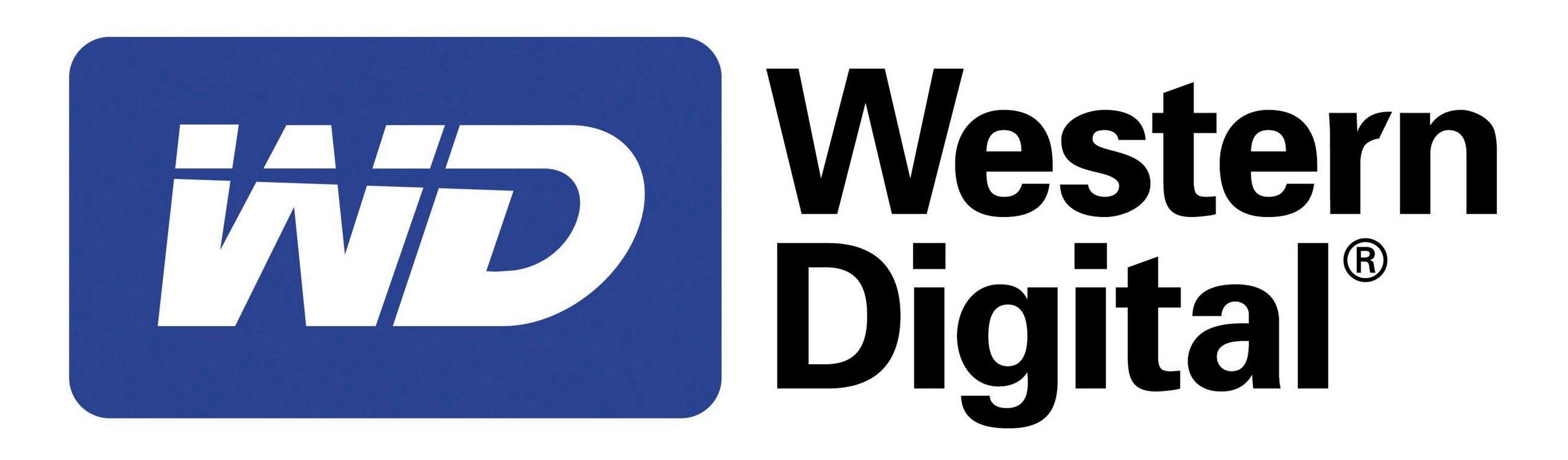 Western Digital Logo [EPS-PDF] Vector EPS Free Download, Logo, Icons, Brand  Emblems | Digital, External hard drive, Black friday computer