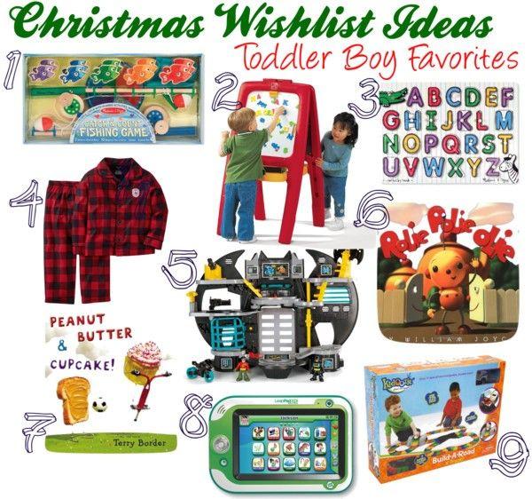 toddler boy favorites christmas wishlist ideas toy reviews blogger christmas toys toddler - Christmas Toys For Toddlers