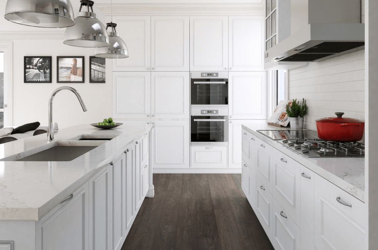 If Your Kitchen Cabinets Are in Good Shape Painting Them Is An. Kitchen Cabinet Doors Painting Ideas. White Opaque Plexiglass Doors Kitchen Remodel Dreams. 25 Painted Kitchen Cabinets On