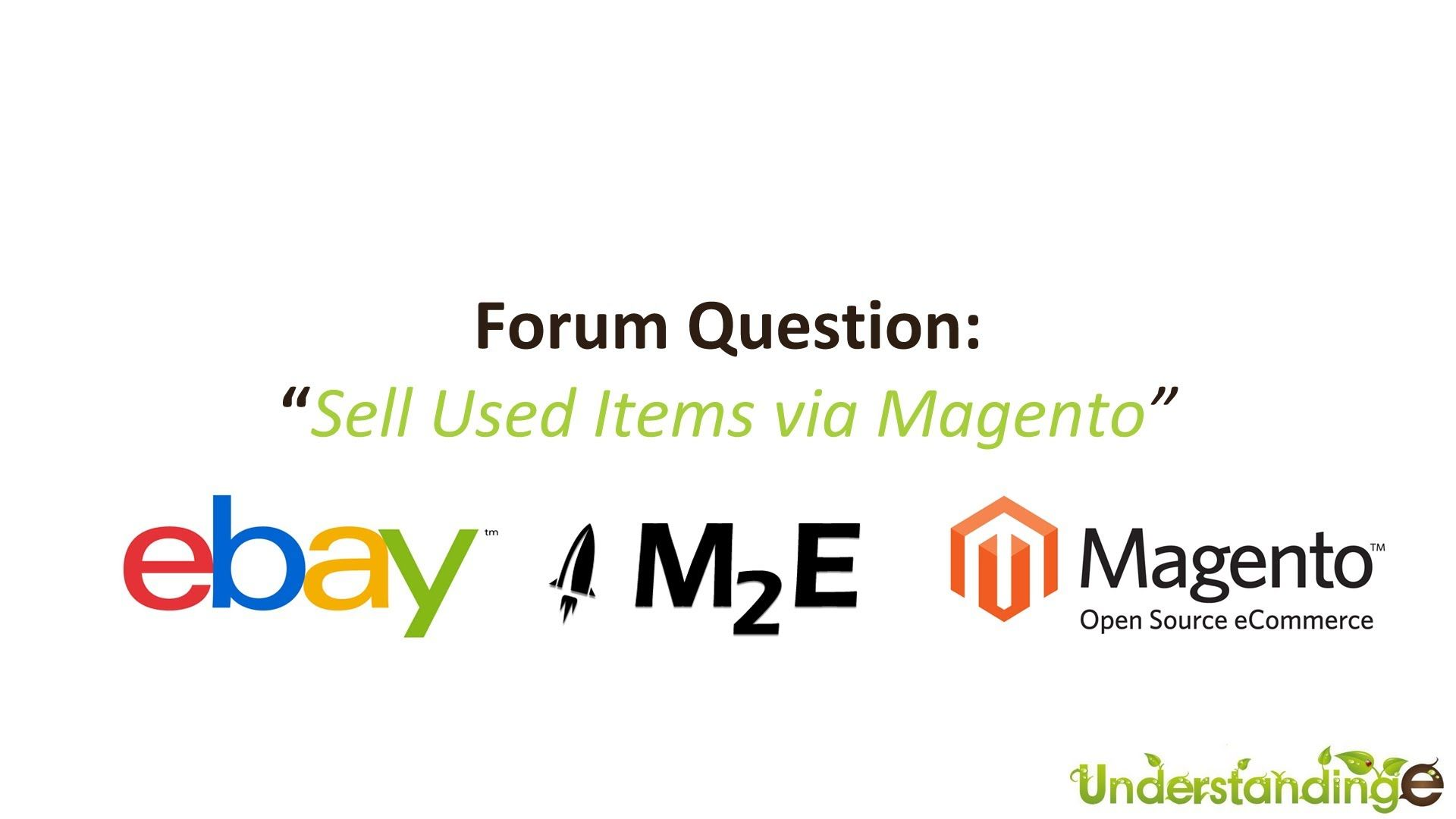 M2epro setting auction reserve prices in magento to sell on ebay m2epro setting auction reserve prices in magento to sell on ebay baditri Choice Image