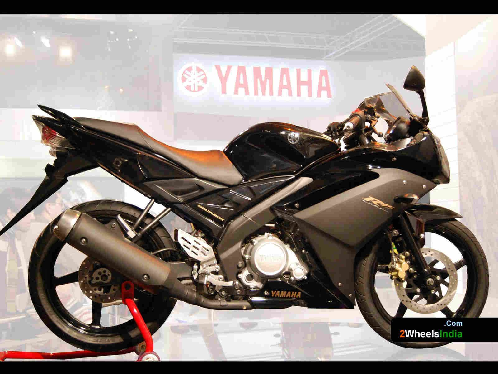 New Yamaha Bikes Launching In India Yamaha Bikes Bike Yamaha