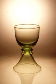 17web.jpg http://www.bohemiabeauty.co.uk/id9.html bet they could recreate the game of thrones goblets