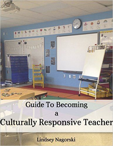 Robot Check Responsive Classroom Teacher Classroom Culture