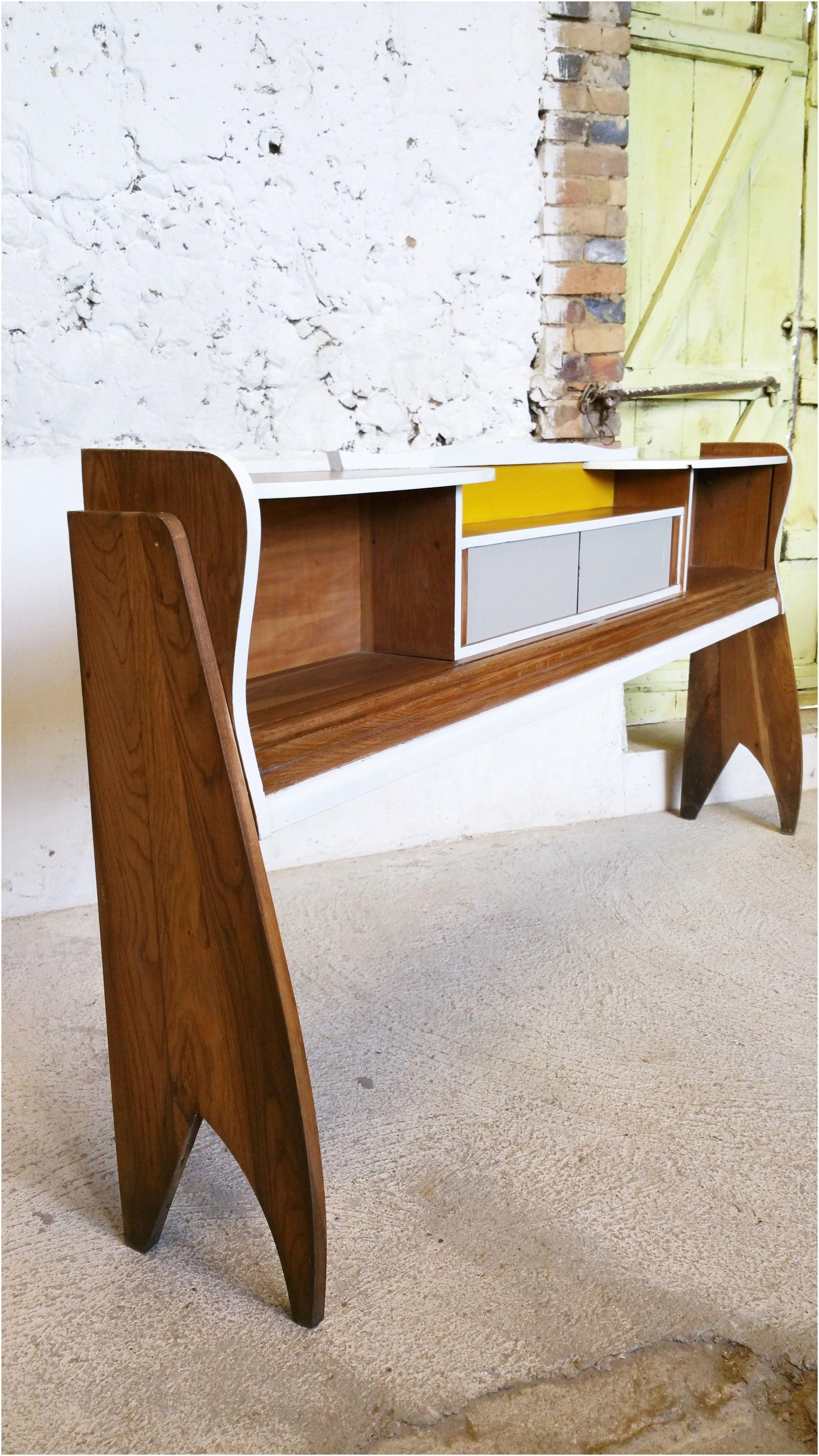 Épinglé par Le paradis du bois sur Cuisine en bois | Ikea ...
