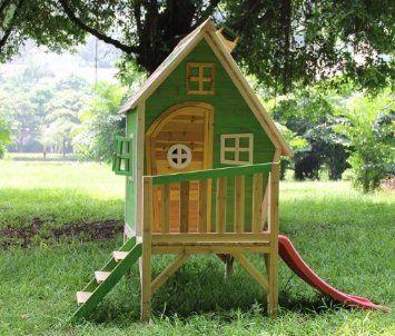 kinderhaus für garten groß images und ddeadddbaeb