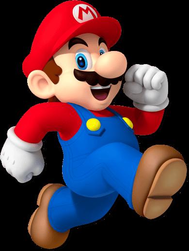 The Official Home For Mario Home Mario Run Mario Super Mario Run