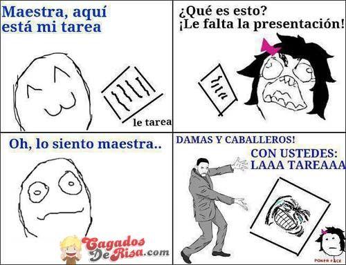 Busqueda De Imagenes De Yahoo Memes Nuevos Memes En Espanol Memes