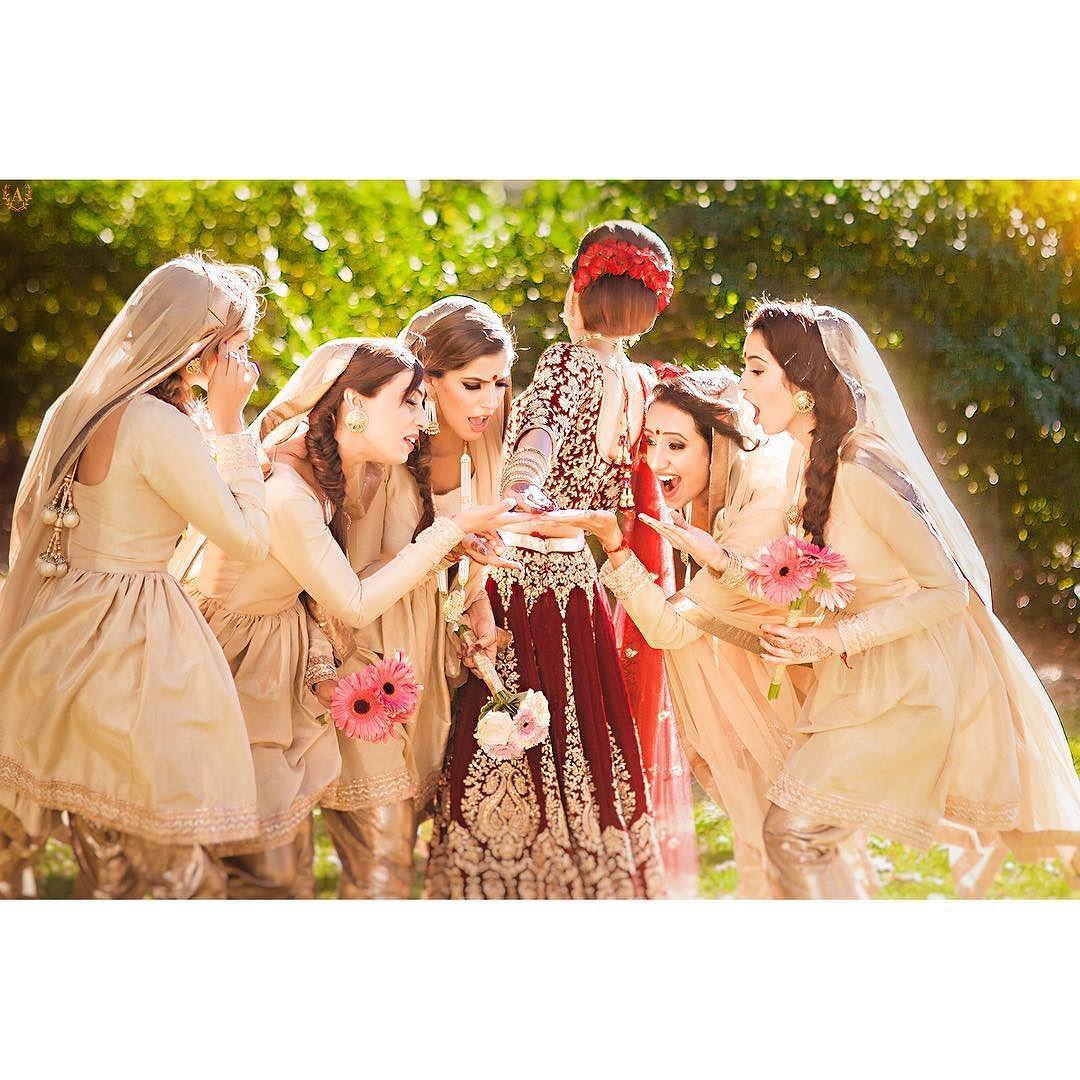 Pin by muslim wedding ideas on what we love on instagram pinterest