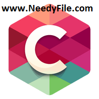 Free C Free Download Overview Free C Bloodshed Dev C Is A Full Featured Integrated Development Environment Ide Fo Themes App Android Apps Android Gadgets