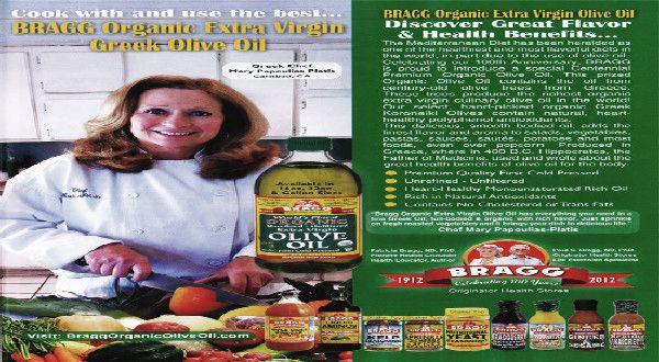Apple Cider Vinegar Testimonials Healthy pantry Food and drink Food