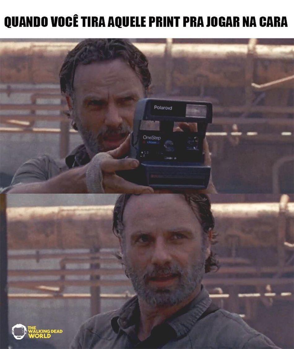 Mi Piace 138 Commenti 1 The Walking Dead World
