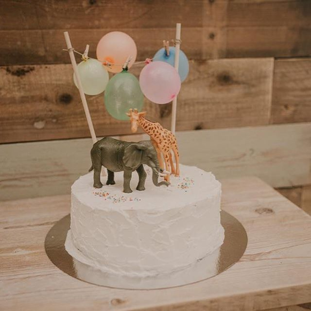 "Rock My Family on Instagram: ""Saturday night requires cake! This one is particularly adorable from the destination wedding on @rockmywedding today � 