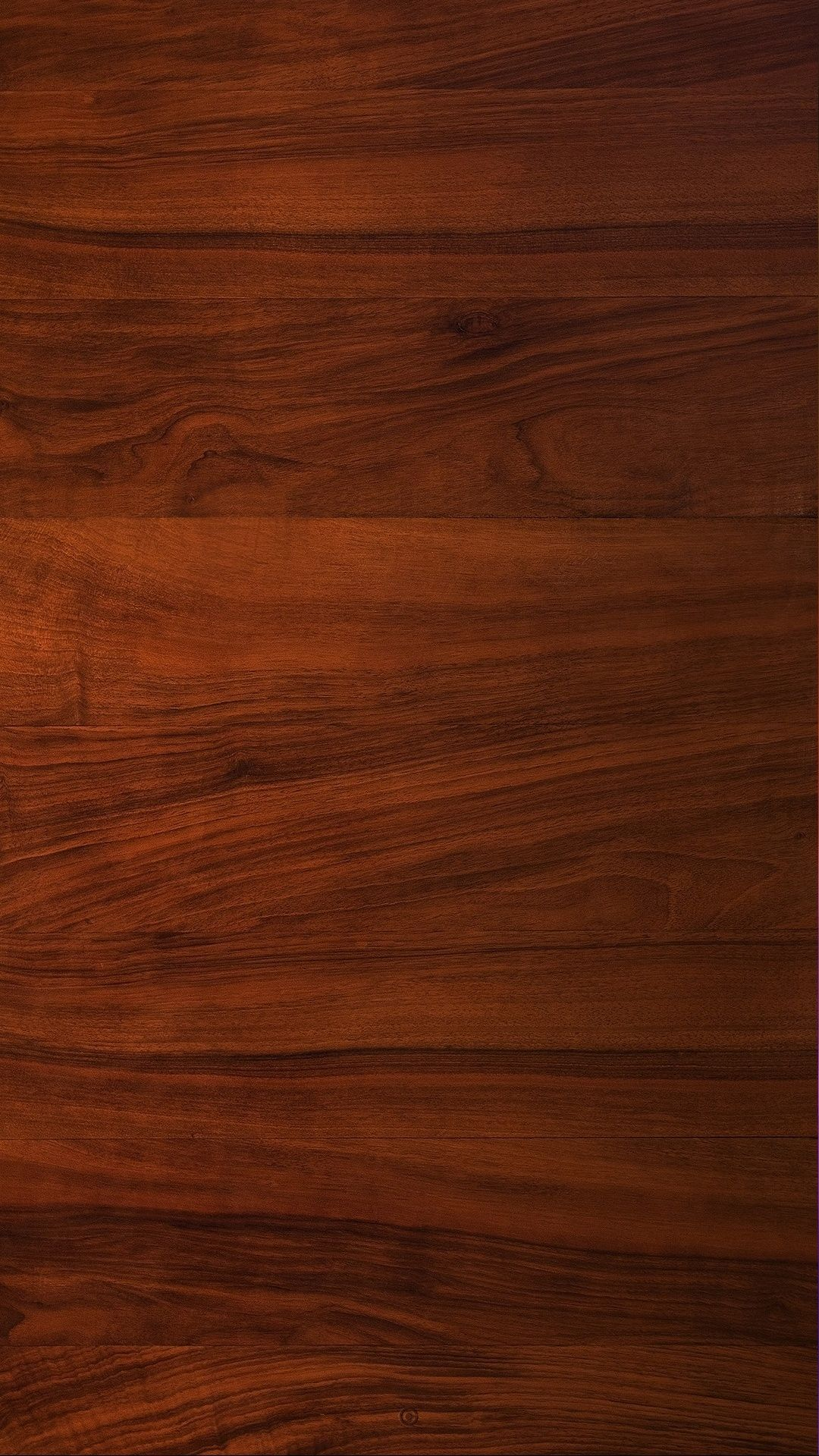 Cherry Wood Pattern Texture iPhone 6 Plus HD Wallpaper