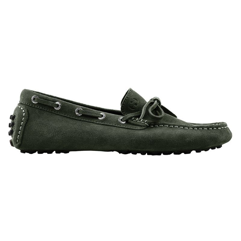 half off 6410c 75f10 487-suem | Things | Loafers men, Moccasins, Superga