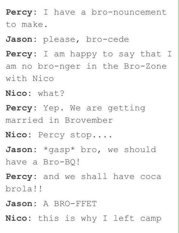 Ci1li7uukaanvus Jpg 639 832 Percy Jackson Funny Percy Jackson