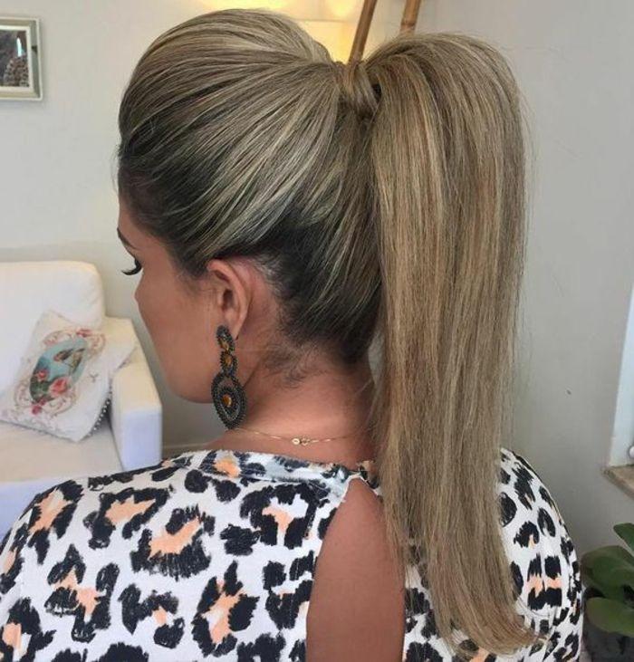 Pin Auf Haarfrisuren