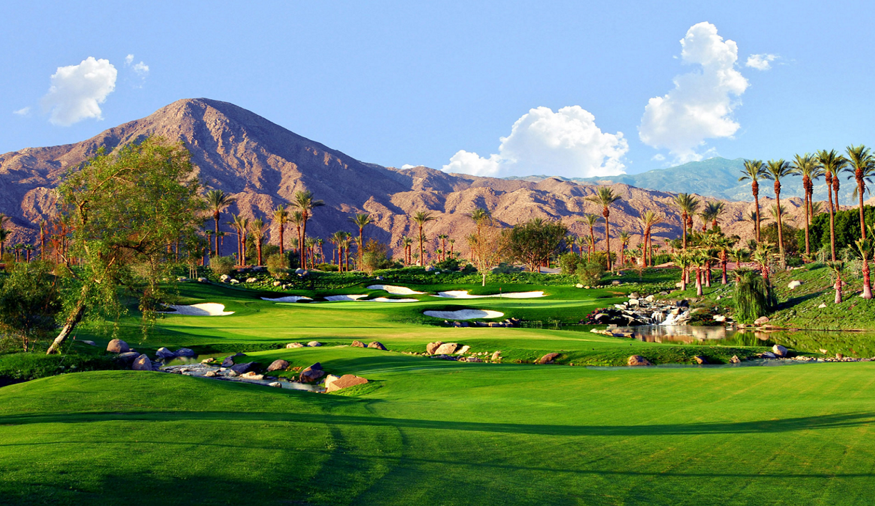 indian wells golf course palm springs weekend pinterest golf palm springs and palm. Black Bedroom Furniture Sets. Home Design Ideas