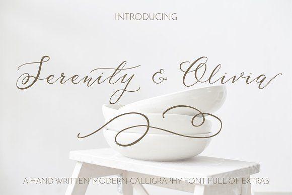 Vector modern calligraphy lettering welcome black stock vector