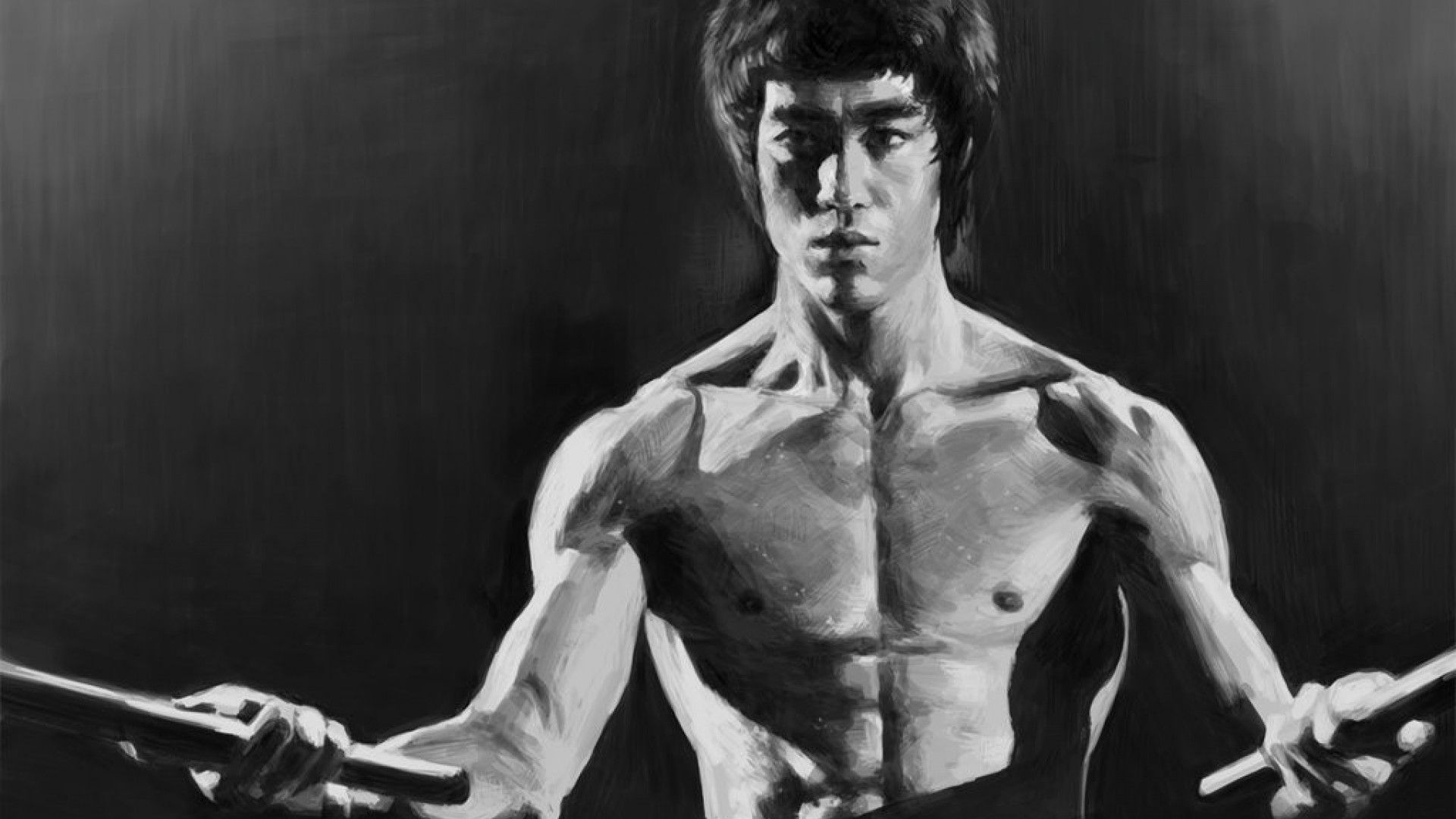 Bruce Lee images Bruce Lee HD wallpaper and background photos