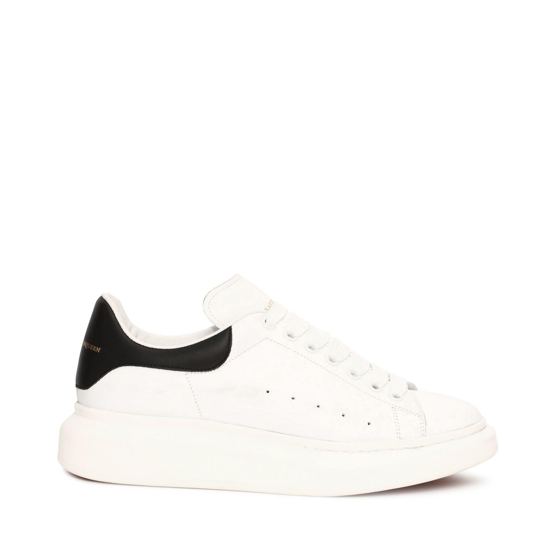 alexander wang shoes sneakers Online