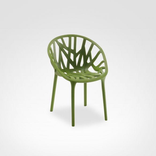 Arkpad Moveis ~ Cadeira Vegg da Origami Design no Arkpad Mobiliário Pinterest Cadeiras, Origami e Hotsite