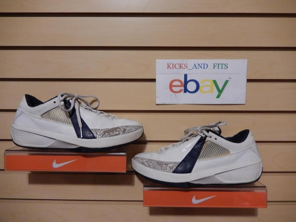 Nike Medium (D, M) Synthetic 9 Athletic Shoes for Men