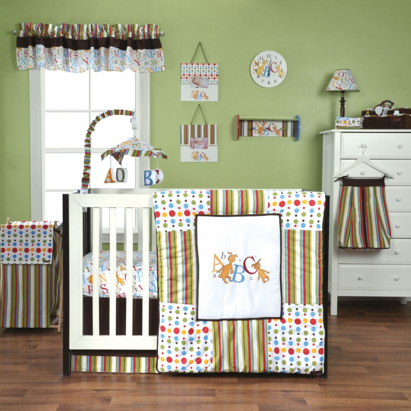 Superbe 50+ Dr Seuss Baby Rooms   Cool Storage Furniture Check More At Http:/