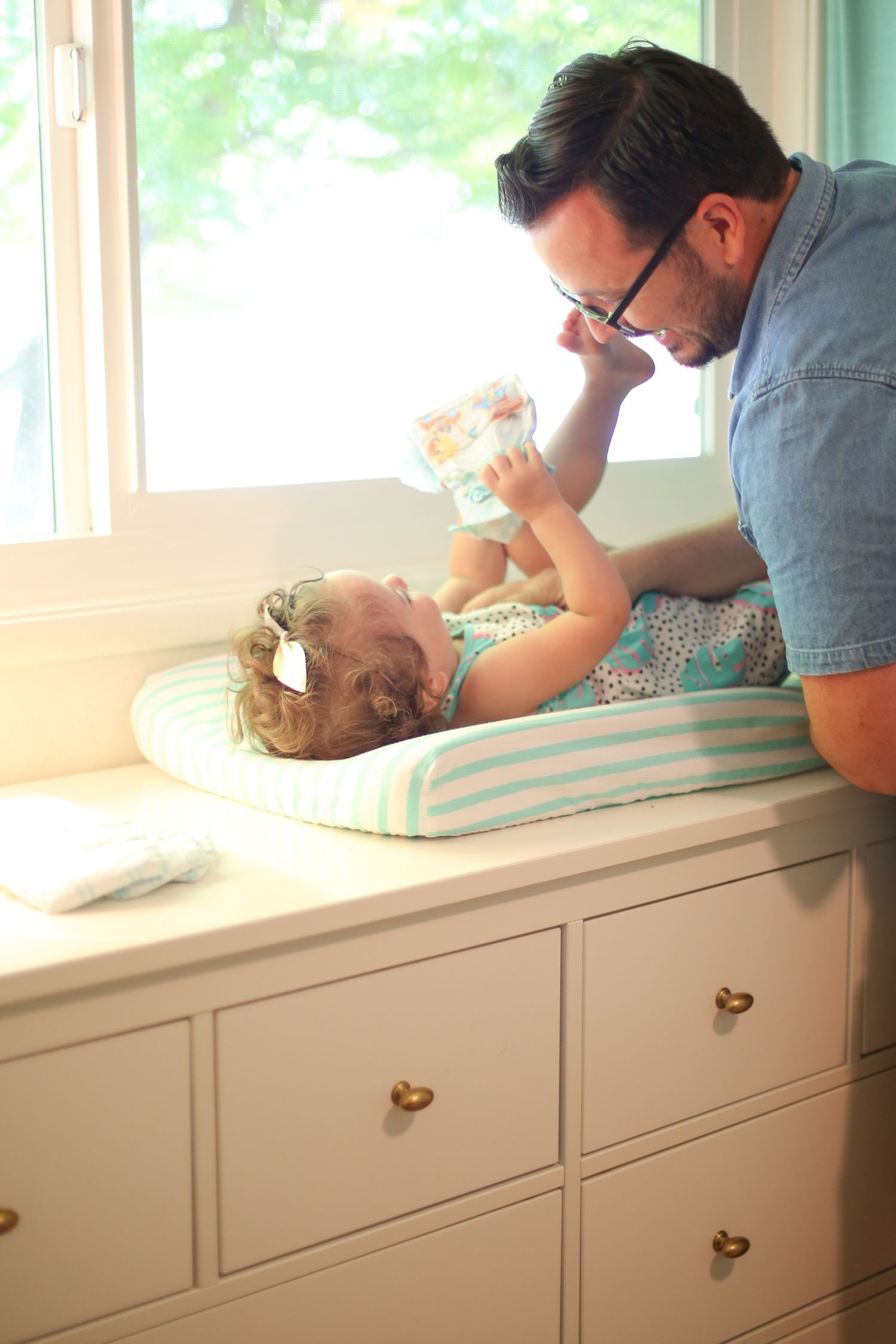 A dadus magic baby tips pinterest diapers nursery and babies