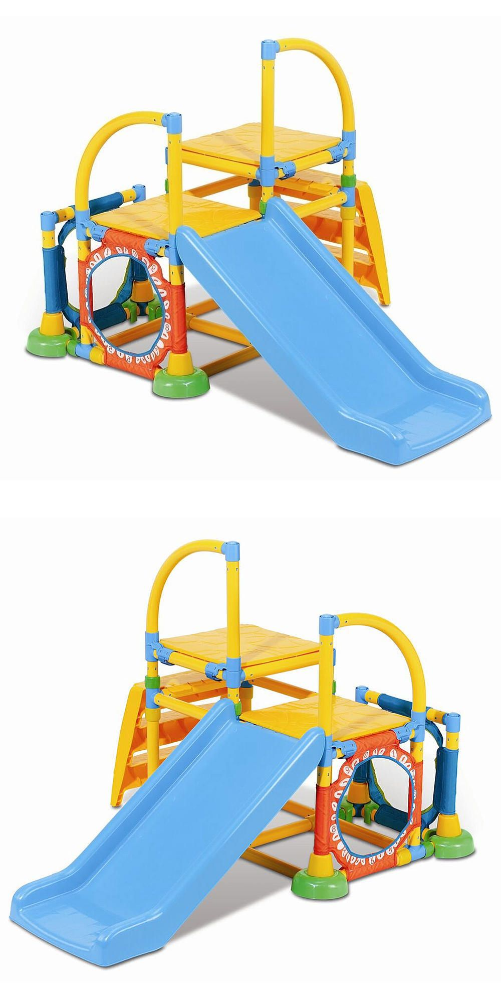 swings slides and gyms 16515 kids outdoor playground backyard
