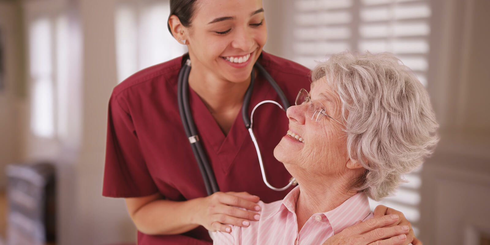5 Companies Hiring for Part-Time, Work-from-Home Nursing ...