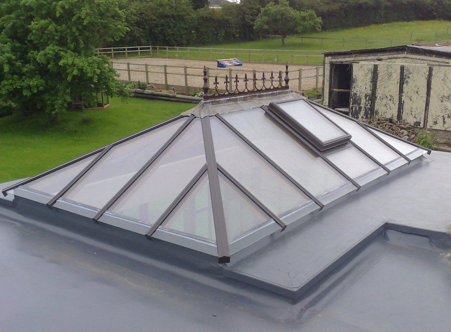 Our Roof Repair Service In Calgary Will Get Your Job Done With Perfection And In The Given Time Period Emergency Roof Repair Roof Repair Roofing Services