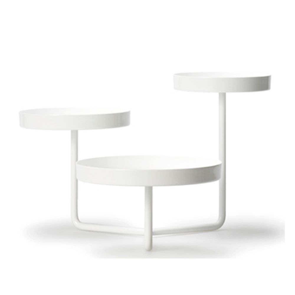 Cookie Tray - Asplund  #white #blanc #blanco