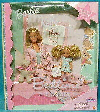 6 White KAISER Doll Stands for Barbie/'s Sister KELLY Kids Club U.S SHIPS FREE